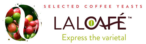 LALCAFÉ Coffee Yeast